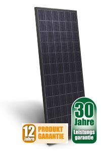 """AS M Solarmodul-Serie """"Premium-Classic"""""""