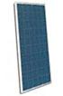 Antaris Solar Fotovoltaik Module