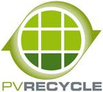 PV Recycle: Rückgabe von Solarmodulen. ANTARIS SOLAR nimmt kristalline Photovoltaik-Module deutschlandweit kostenlos zurück