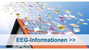 EEG Informationen