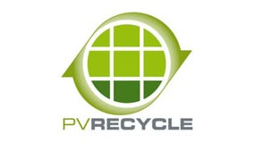 PV Recycle